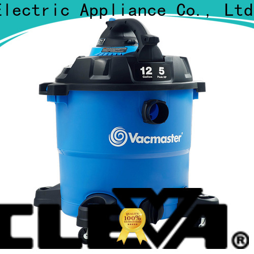 bagless vacmaster wet dry vac series for home