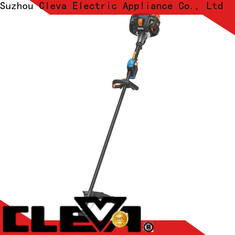 cheap best cordless string trimmer with good price for promotion