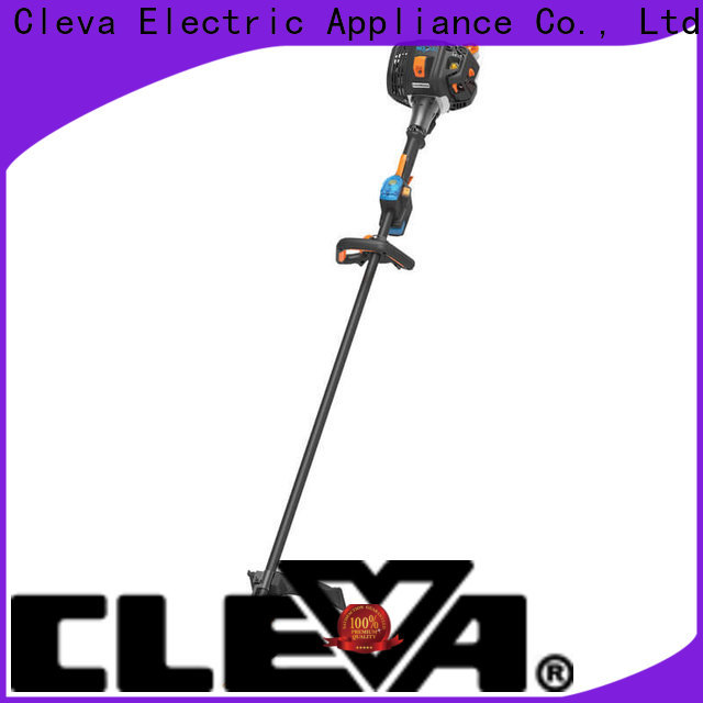 CLEVA best price best lawn mower brands wholesale for comercial