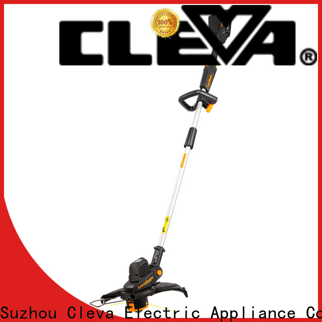 certificated best grass trimmer for home use supply