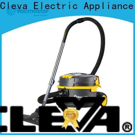 CLEVA dry dry vacuum company for sale