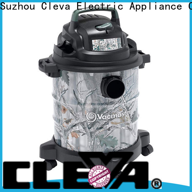 vacmaster vacmaster wet dry vac company for garden