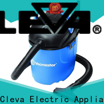 CLEVA wet and dry vacuum supplier for floor