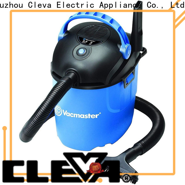 CLEVA cordless cleva vacmaster series for floor