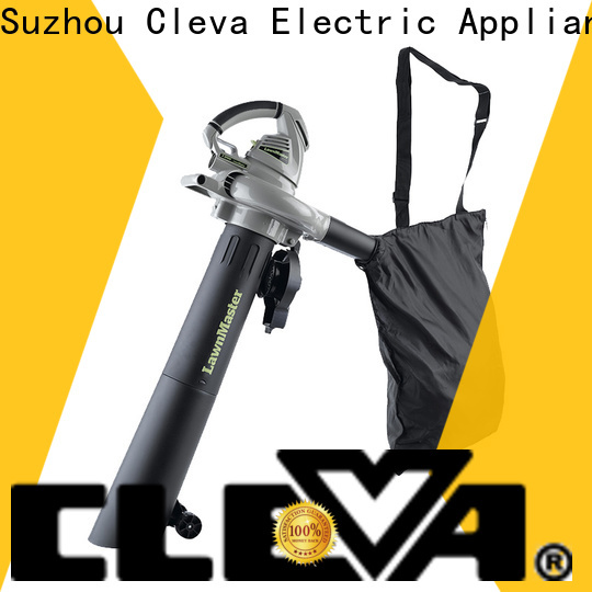 best value electric leaf blower and vacuum company on sale
