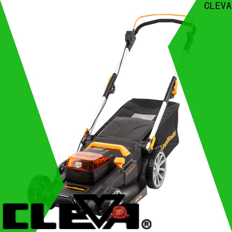 stable best grass trimmer brands wholesale bulk production