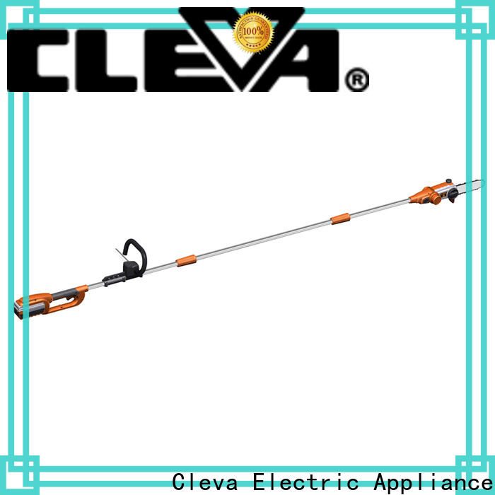 CLEVA the best chainsaw inquire now for promotion