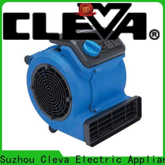 CLEVA air movers flood supply bulk buy