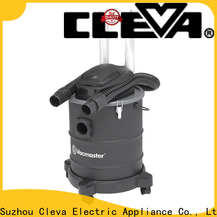 CLEVA ash can vacuum cleaner directly sale