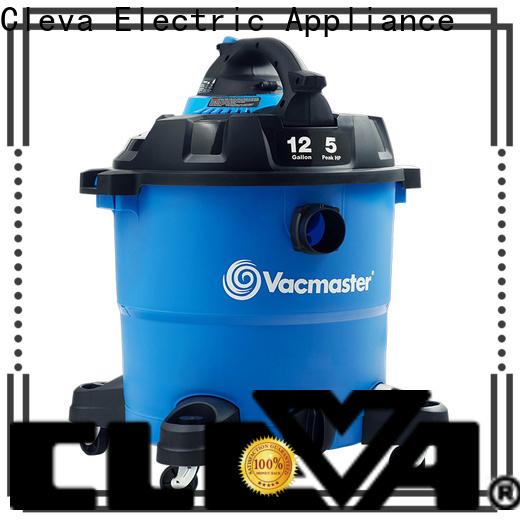 CLEVA detachable wet dry vacuum cleaner factory direct supply for floor