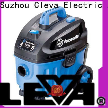 CLEVA professional wet dry floor cleaner wholesale for cleaning