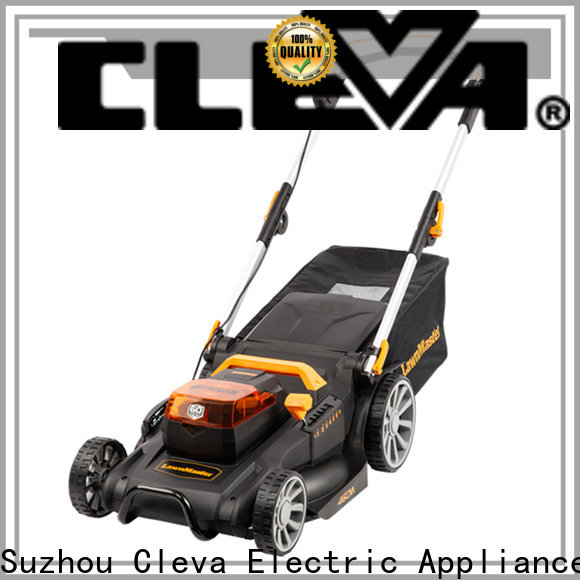 stable best lawn mower brands bulk buy for business