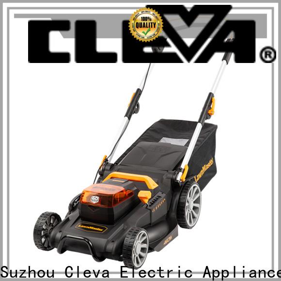 stable best lawn mower brands bulk buy for business