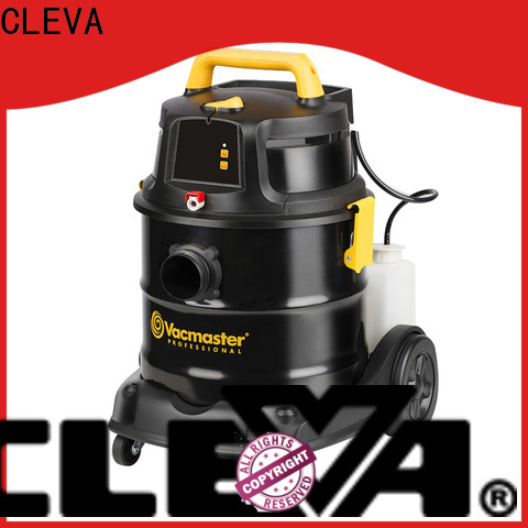 cordless vacmaster ash vacuum company for home