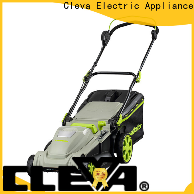 CLEVA high quality chainsaw brands company for home