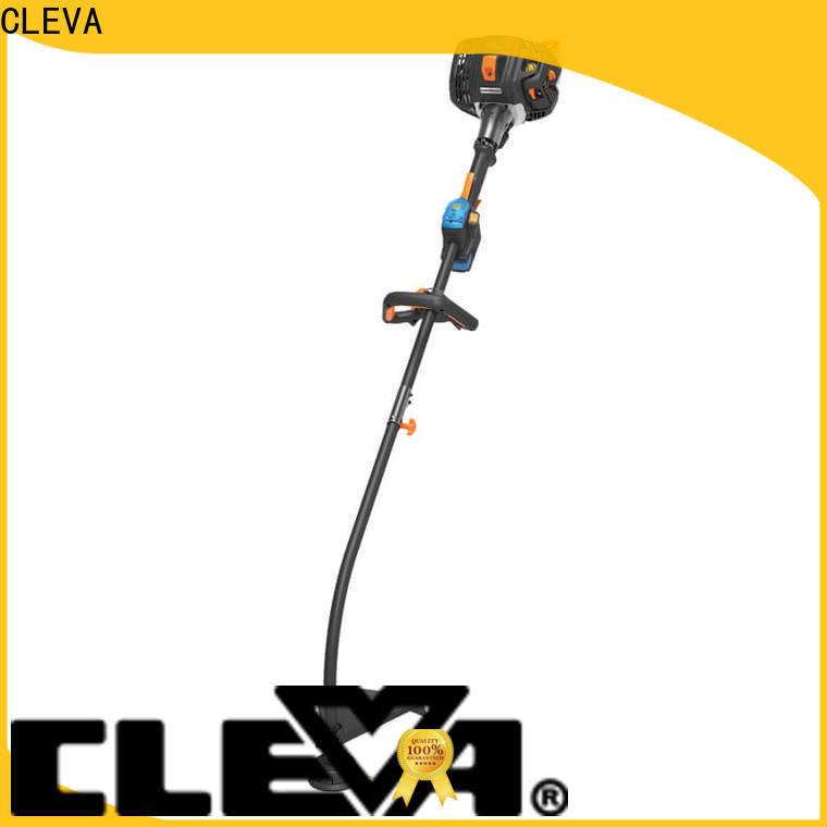 CLEVA certificated chainsaw brands supplier for comercial