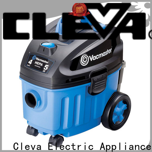 CLEVA cleva vacmaster company for garden