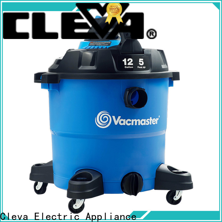 CLEVA professional cleva vacmaster manufacturer for garden