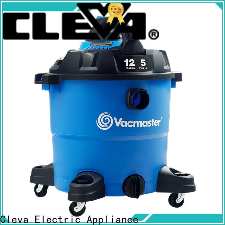 CLEVA professional cleva vacmaster manufacturer for garden