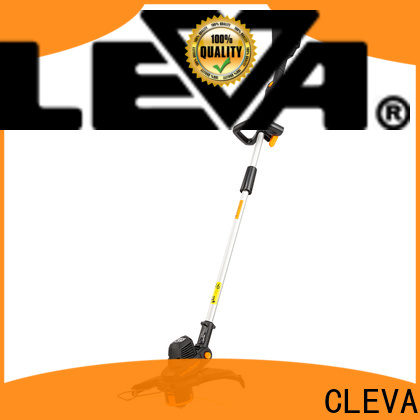 CLEVA promotional best grass trimmer for home use suppliers for sale