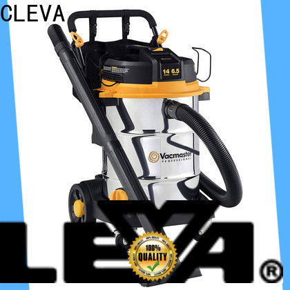 CLEVA compact wet dry vac wholesale for floor