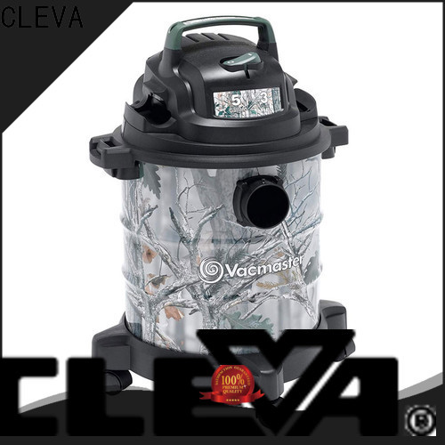 CLEVA compact wet dry vac for carpet wholesale for home