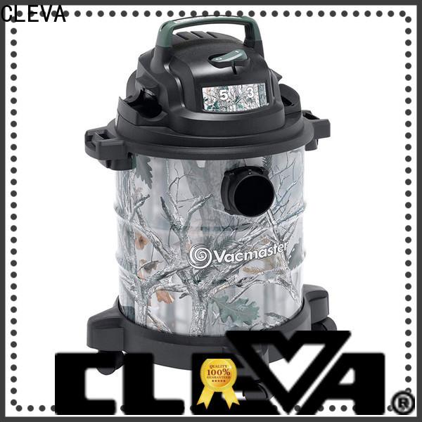 worldwide cleva vacmaster brand for floor