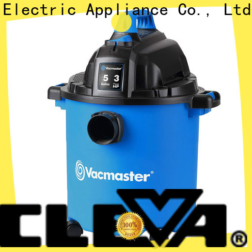 vacmaster vacmaster wet dry vac brand for home