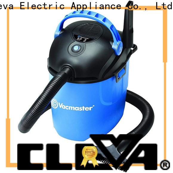 floor vacmaster ash vacuum company for floor