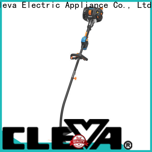 long lasting best petrol trimmer from China bulk buy