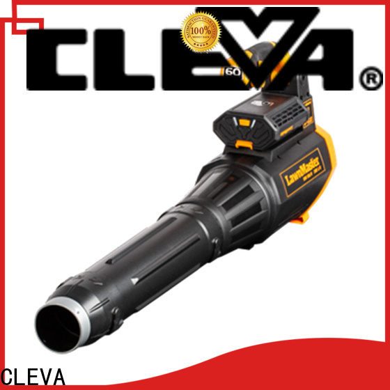 CLEVA best grass trimmer brands suppliers for promotion