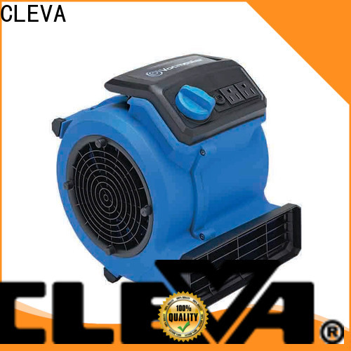 CLEVA best air mover factory direct supply for sale