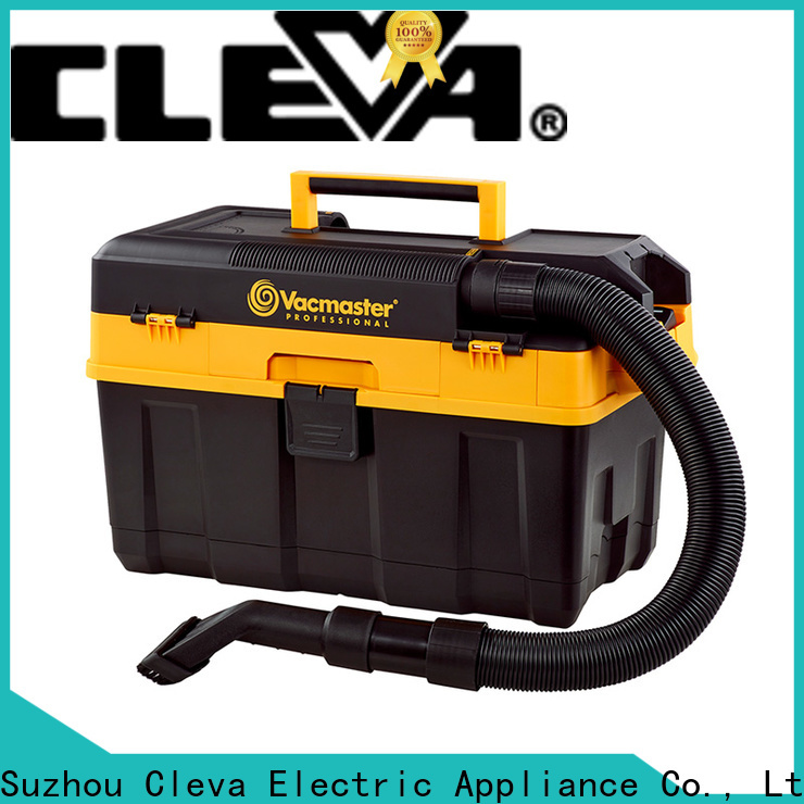 CLEVA hand vacuum cleaner directly sale for promotion