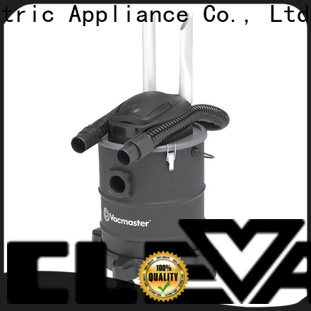 CLEVA ash vacuum manufacturer on sale