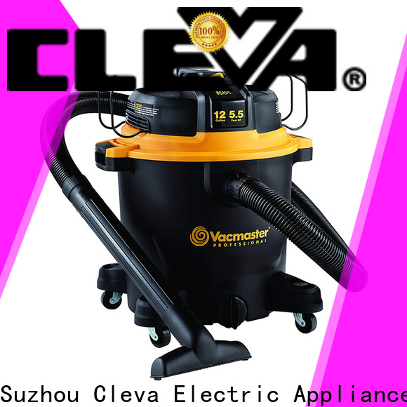 remote control small wet dry vac wholesale for floor