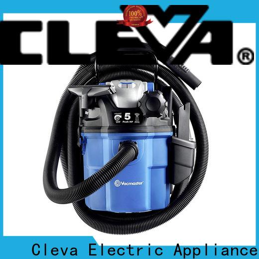 CLEVA vacmaster vacmaster wet dry vac supplier for garden
