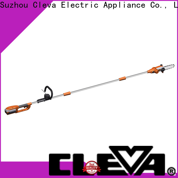 CLEVA chainsaw brands with good price for business