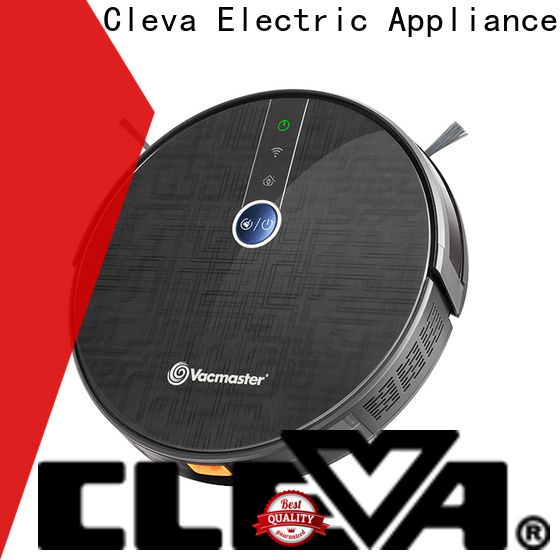 CLEVA upright vacmaster wet dry vac for floor