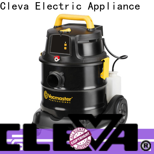 durable extractor vacuum cleaner directly sale for sale