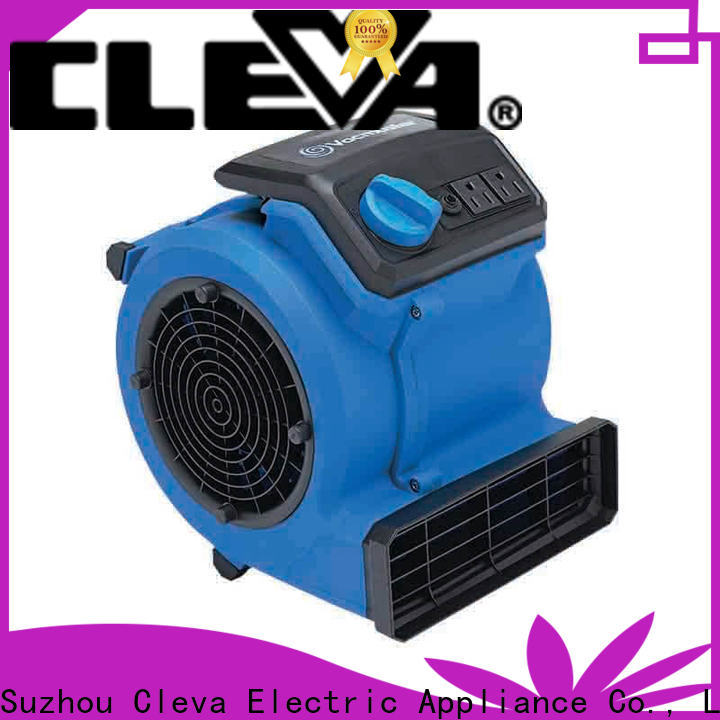 CLEVA vacmaster wet dry vac China factory for comercial