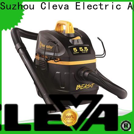 detachable wet dry auto vacuum manufacturer for floor