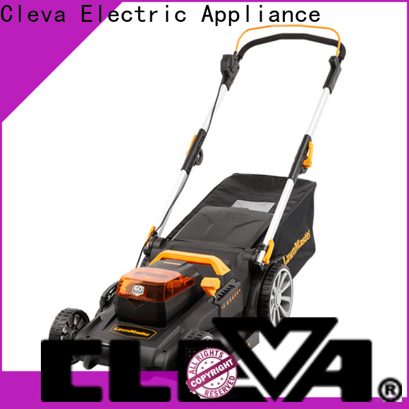 CLEVA best grass trimmer brands directly sale for promotion