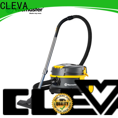 CLEVA dry best wet n dry vacuum cleaner from China bulk production