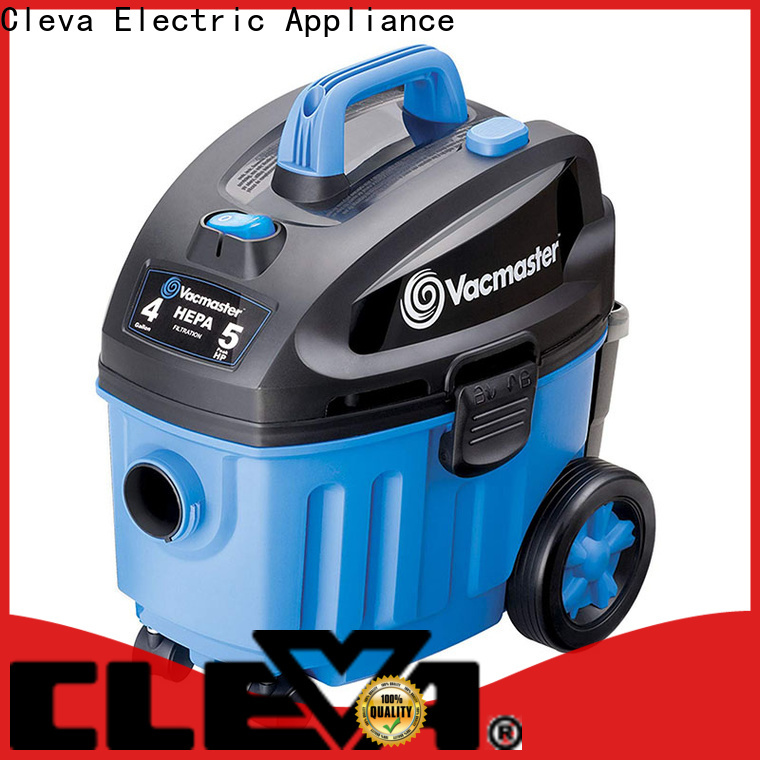 professional vacmaster wet dry vac China factory for floor