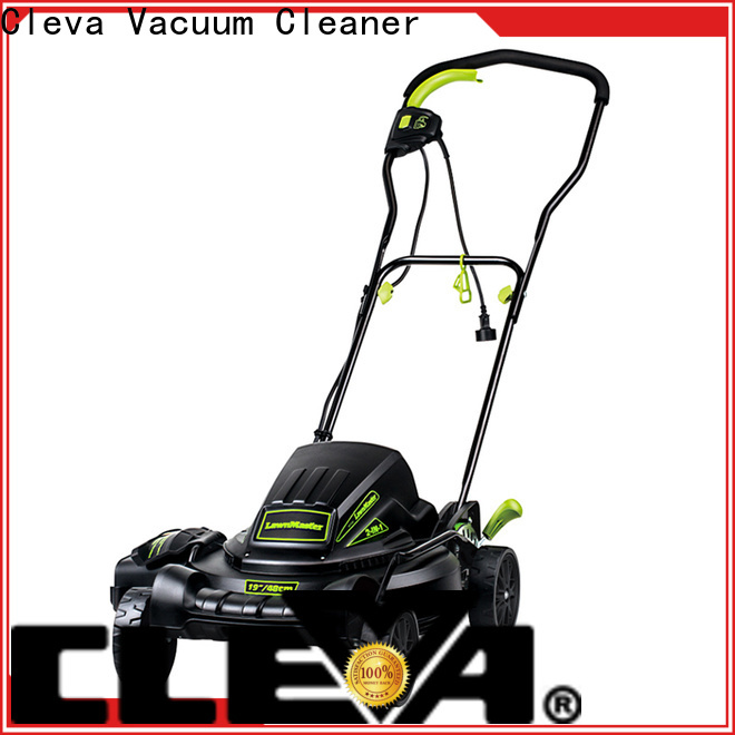 top selling best lawn mower brands with good price for comercial