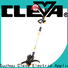 CLEVA reliable battery powered leaf blower inquire now bulk buy